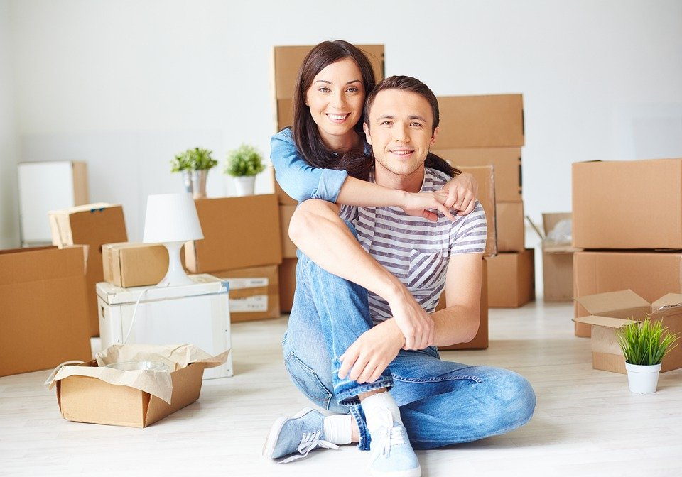 things to think about for first time buyers